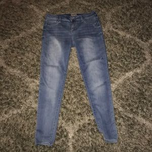 Jeans Size 9/29